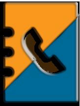 phonebook-512