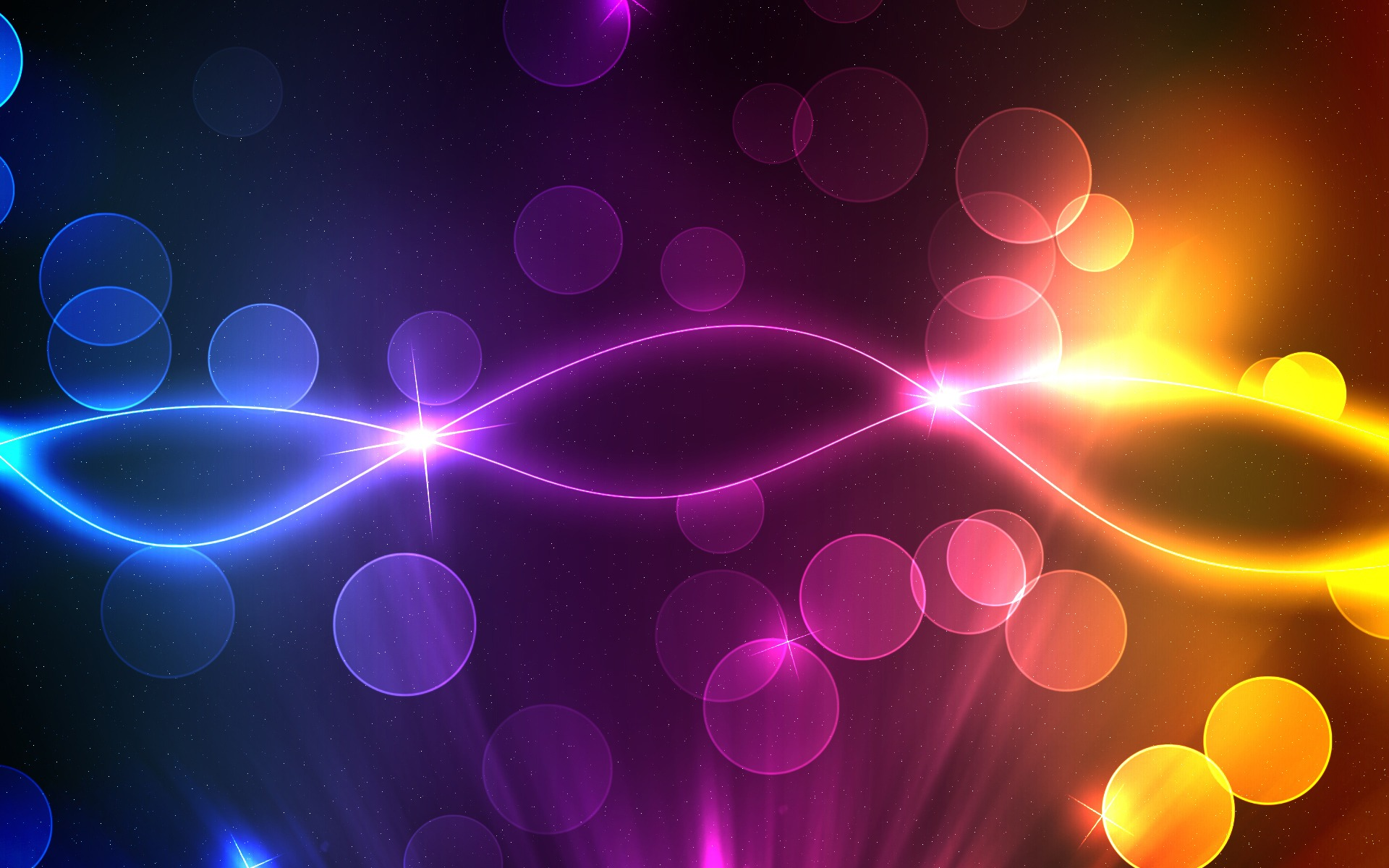 bokeh_starflight_wallpaper_abstract_other_wallpaper_1920_1200_widescreen_2089